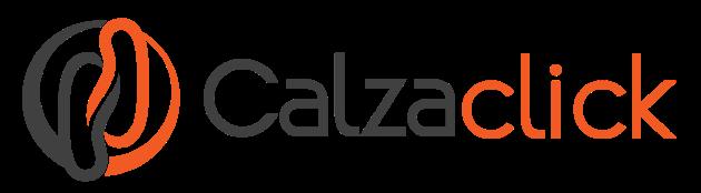 Calzaclick Logo