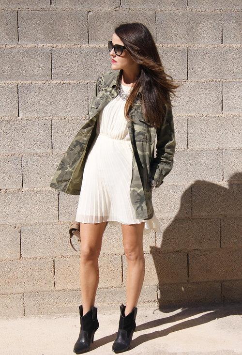 botas inviernos mujeres 2012