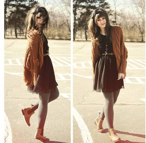 chelsea botas calzaclick invierno