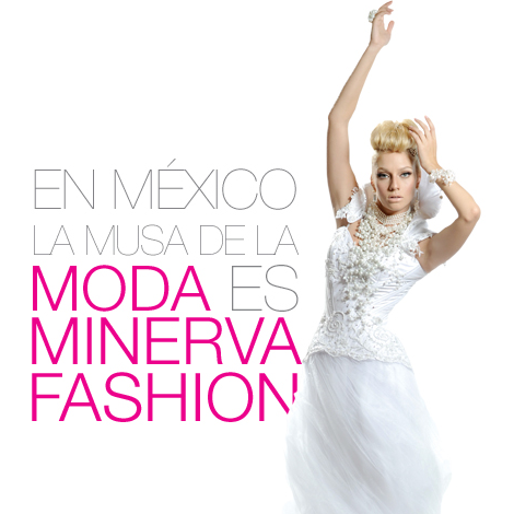 Minerva Fashion Calzaclick 2